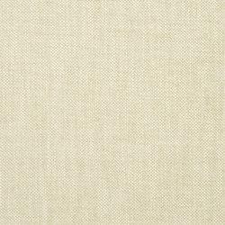 Naturally IV Fabrics | Elrick - Natural | Curtain fabrics | Designers Guild