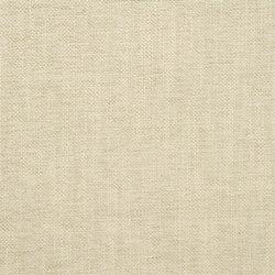 Naturally IV Fabrics | Elrick - Sand | Tejidos para cortinas | Designers Guild
