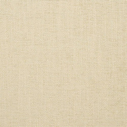 Naturally IV Fabrics | Elrick - Hemp | Curtain fabrics | Designers Guild