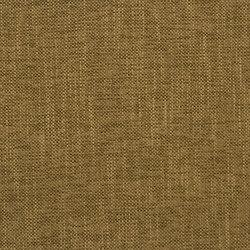 Naturally IV Fabrics | Elrick - Chestnut | Tissus pour rideaux | Designers Guild