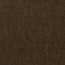 Naturally IV Fabrics | Elrick - Cocoa | Curtain fabrics | Designers Guild