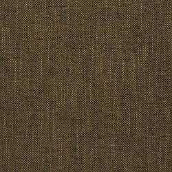 Naturally IV Fabrics | Elrick - Espresso | Tessuti tende | Designers Guild