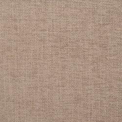 Naturally IV Fabrics | Elrick - Roebuck | Tessuti tende | Designers Guild