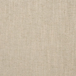 Naturally IV Fabrics | Elrick - Nougat | Vorhangstoffe | Designers Guild