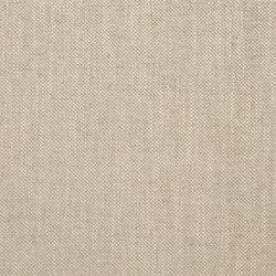 Naturally IV Fabrics | Elrick - Nougat | Curtain fabrics | Designers Guild