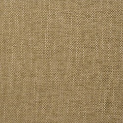 Naturally IV Fabrics | Elrick - Cappuccino | Vorhangstoffe | Designers Guild