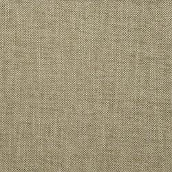 Naturally IV Fabrics   Elrick - Mink   Curtain fabrics   Designers Guild