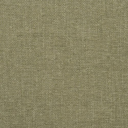 Naturally IV Fabrics   Elrick - Moleskin   Tissus pour rideaux   Designers Guild