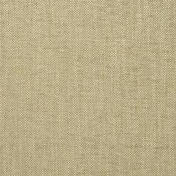 Naturally IV Fabrics | Elrick - Linen | Tessuti tende | Designers Guild