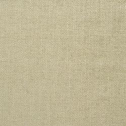 Naturally IV Fabrics | Elrick - Hessian | Tejidos para cortinas | Designers Guild