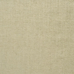 Naturally IV Fabrics | Elrick - Hessian | Vorhangstoffe | Designers Guild