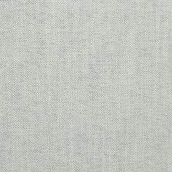 Naturally IV Fabrics | Elrick - Zinc | Curtain fabrics | Designers Guild