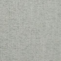 Naturally IV Fabrics | Elrick - Steel | Tessuti tende | Designers Guild