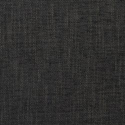 Naturally IV Fabrics | Elrick - Granite | Tissus pour rideaux | Designers Guild