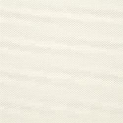Naturally IV Fabrics | Findon - Chalk | Vorhangstoffe | Designers Guild
