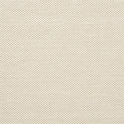 Naturally IV Fabrics | Findon - Natural | Vorhangstoffe | Designers Guild
