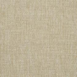 Naturally IV Fabrics | Findon - Linen | Curtain fabrics | Designers Guild
