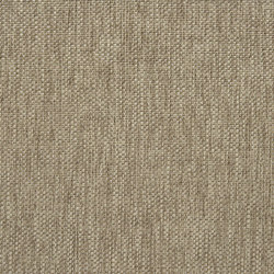 Naturally IV Fabrics | Findon - Moleskin | Tessuti tende | Designers Guild