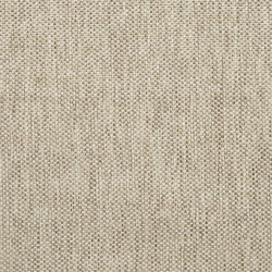 Naturally IV Fabrics | Findon - Hessian | Tejidos para cortinas | Designers Guild