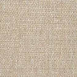 Naturally IV Fabrics | Findon - Orchid | Tejidos para cortinas | Designers Guild