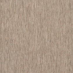 Naturally IV Fabrics | Findon - Roebuck | Tessuti tende | Designers Guild