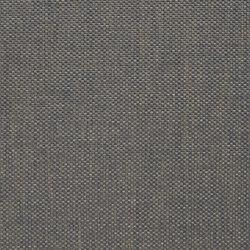 Naturally IV Fabrics | Findon - Slate | Vorhangstoffe | Designers Guild
