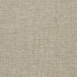 Naturally IV Fabrics | Findon - Cadet | Tissus pour rideaux | Designers Guild