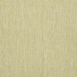 Naturally IV Fabrics | Findon - Lichen | Curtain fabrics | Designers Guild