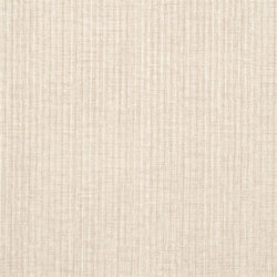 Naturally IV Fabrics | Hetton - Pumice | Curtain fabrics | Designers Guild