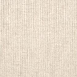 Naturally IV Fabrics | Hetton - Pumice | Tejidos para cortinas | Designers Guild