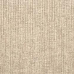 Naturally IV Fabrics | Hetton - Linen | Tissus pour rideaux | Designers Guild