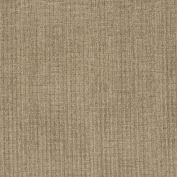 Naturally IV Fabrics | Hetton - Moleskin | Curtain fabrics | Designers Guild