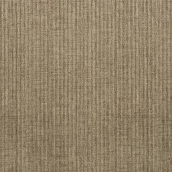 Naturally IV Fabrics | Hetton - Doeskin | Tessuti tende | Designers Guild