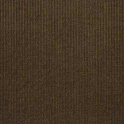 Naturally IV Fabrics | Hetton - Cocoa | Curtain fabrics | Designers Guild