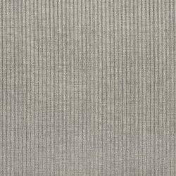 Naturally IV Fabrics   Hetton - Steel   Curtain fabrics   Designers Guild