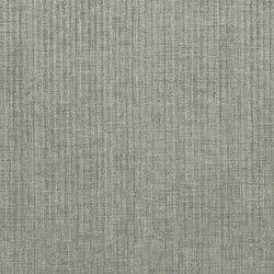 Naturally IV Fabrics | Hetton - Smoke | Curtain fabrics | Designers Guild