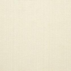 Naturally IV Fabrics | Lilburn - Chalk | Curtain fabrics | Designers Guild
