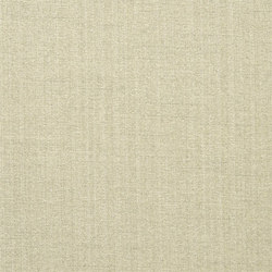 Naturally IV Fabrics | Lilburn - Linen | Tejidos para cortinas | Designers Guild