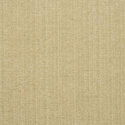Naturally IV Fabrics | Lilburn - Putty | Curtain fabrics | Designers Guild
