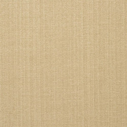 Naturally IV Fabrics | Lilburn - Rattan | Curtain fabrics | Designers Guild