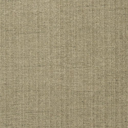 Naturally IV Fabrics | Lilburn - Moleskin | Vorhangstoffe | Designers Guild