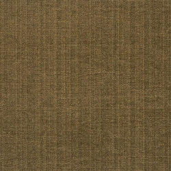 Naturally IV Fabrics | Lilburn - Chestnut | Tissus pour rideaux | Designers Guild