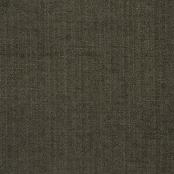 Naturally IV Fabrics | Lilburn - Espresso | Tissus pour rideaux | Designers Guild