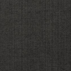 Naturally IV Fabrics | Lilburn - Charcoal | Vorhangstoffe | Designers Guild