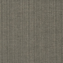 Naturally IV Fabrics | Lilburn - Slate | Tissus pour rideaux | Designers Guild