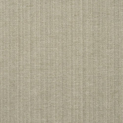 Naturally IV Fabrics | Lilburn - Steel | Tissus pour rideaux | Designers Guild