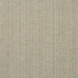 Naturally IV Fabrics | Lilburn - Steel | Curtain fabrics | Designers Guild