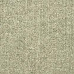 Naturally IV Fabrics | Lilburn - Hessian | Curtain fabrics | Designers Guild