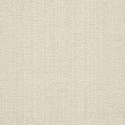 Naturally IV Fabrics | Lilburn - Zinc | Curtain fabrics | Designers Guild