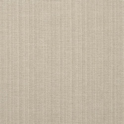 Naturally IV Fabrics | Lilburn - Nougat | Curtain fabrics | Designers Guild
